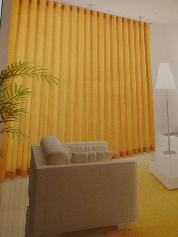 016 tapicer as altara barcelona - Tapiceros en barcelona ...