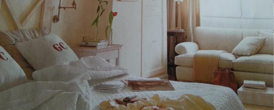 tapizado de muebles en Barcelona