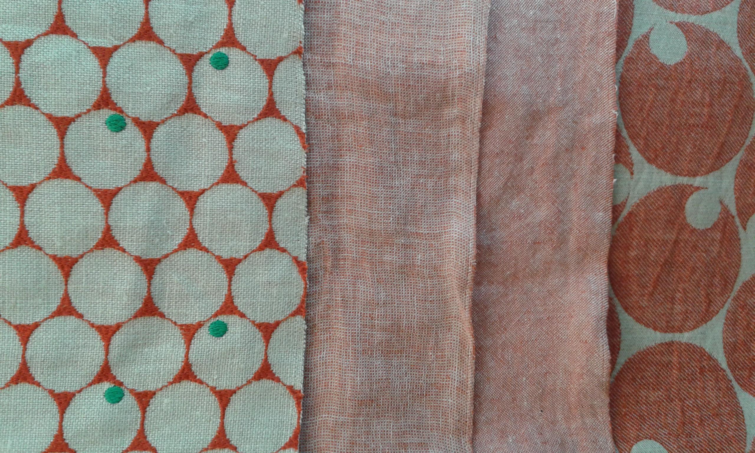 Telas para tapizar tapicer as altara barcelona - Tapiceros en barcelona ...